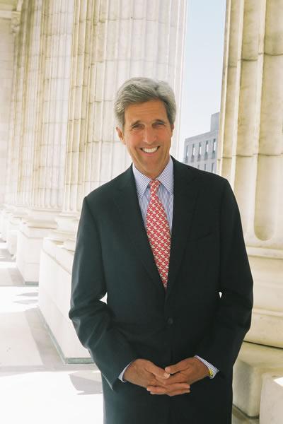 John_Kerry_insert_public_domain